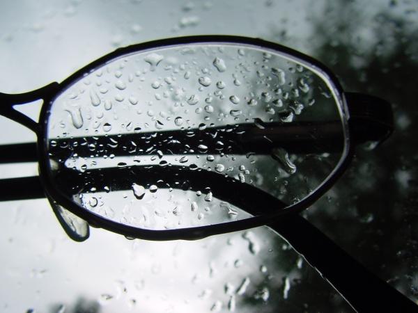 10 razones para operarse la vista