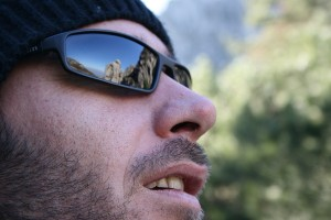 La importancia de las gafas de sol