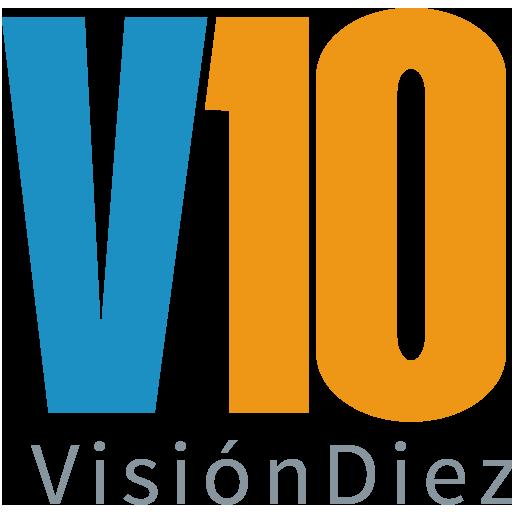 Visiondiez