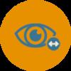 icon-eye1