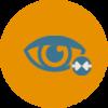 icon-eye2