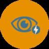 icon-eye3